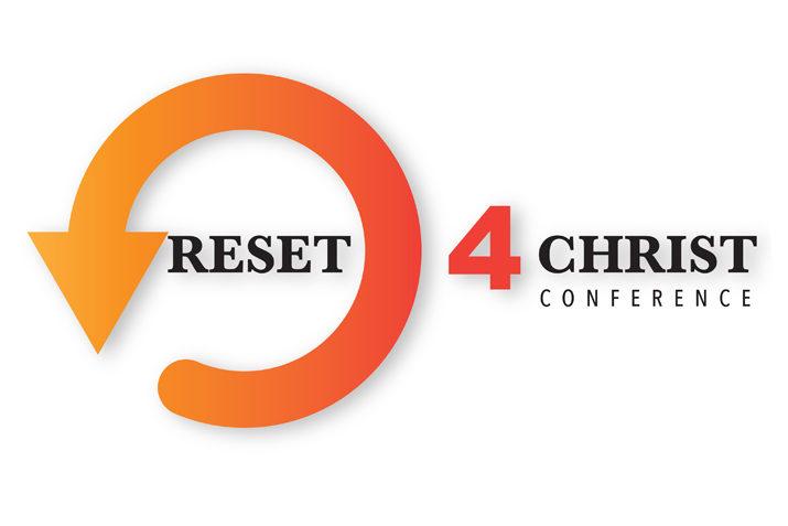 Reset4Christ
